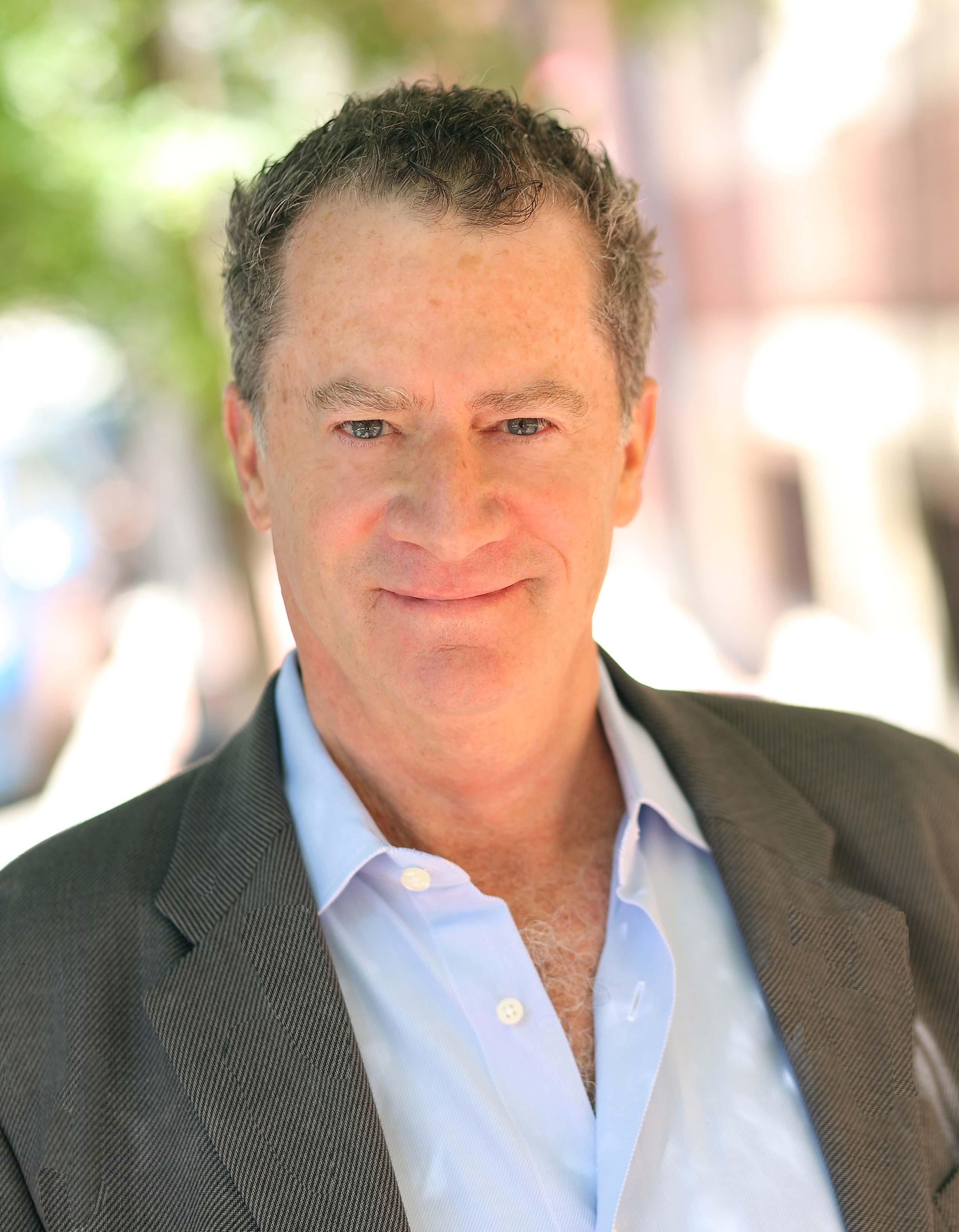 Gary Furst